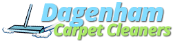 Dagenham Carpet Cleaners